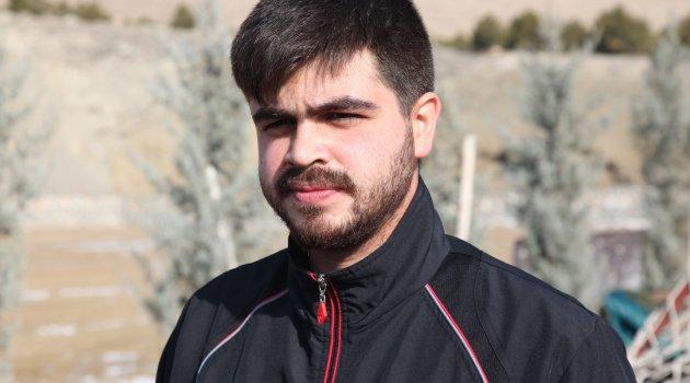 Yeni Malatyaspor'da sakatlardan kötü haber