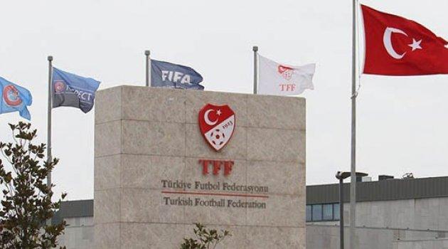 Yeni Malatyaspor, 'Ulusal Kulüp Lisansı' aldı