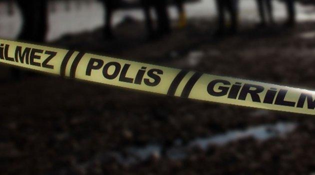Yol verme tartışması kanlı bitti: 1 kişi öldü