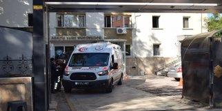 Malatya'da Bıçaklı kavga 1 ölü 1 yaralı