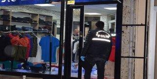 Malatya'da Müşteriler arasında bıçaklı kavga: 1 ağır yaralı