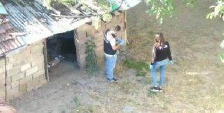 Malatya merkezli uyuşturucu operasyonu: 13 tutuklama